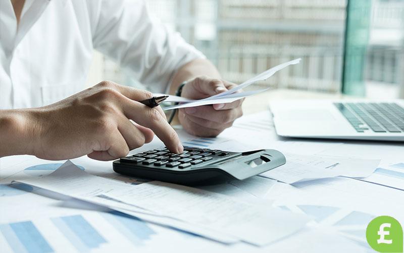 Tech Finance