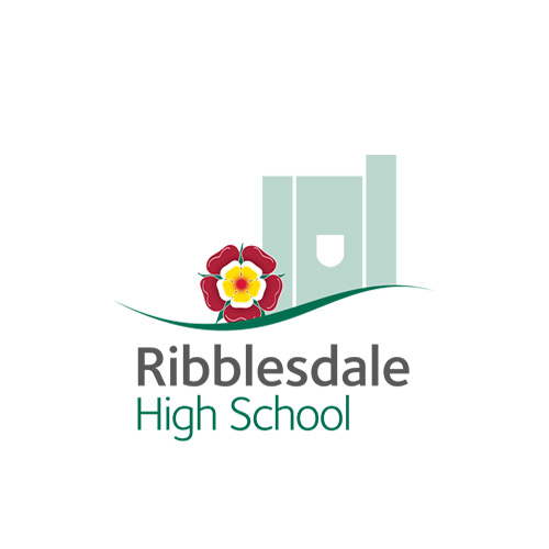 Ribblesdale High School