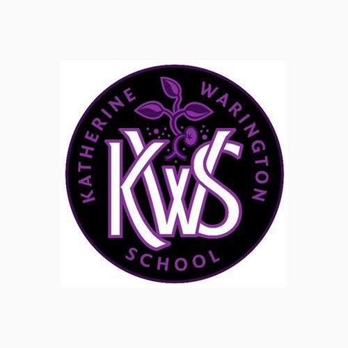 Katherine Warington School